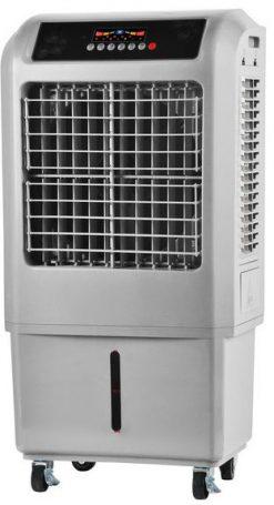 Quạt làm mát Air cooler KV40