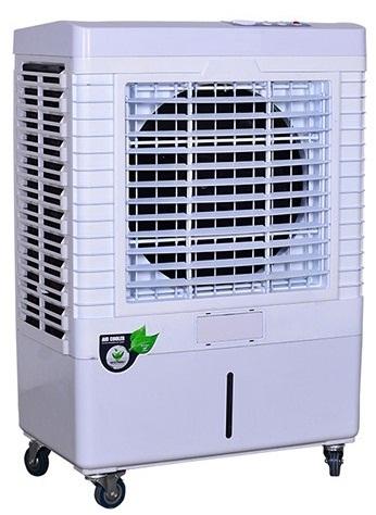 Quạt làm mát Air cooler KV45