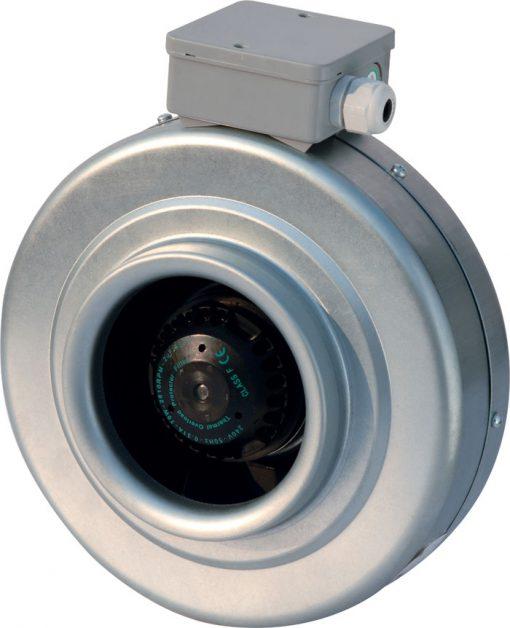 Quạt nối ống Deton CDF315B