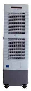 Quạt làm mát Air cooler KV20