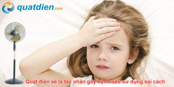 su-dung-quat-dien-sai-cach-se-gay-benh