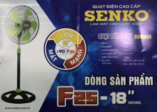 Quạt-đứng-Công-Nghiệp-Senko-DCN1806-ĐK